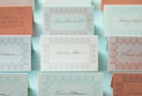 Placement Card Template Word Mwd Sum Placecards inside Imprintable Place Cards Template