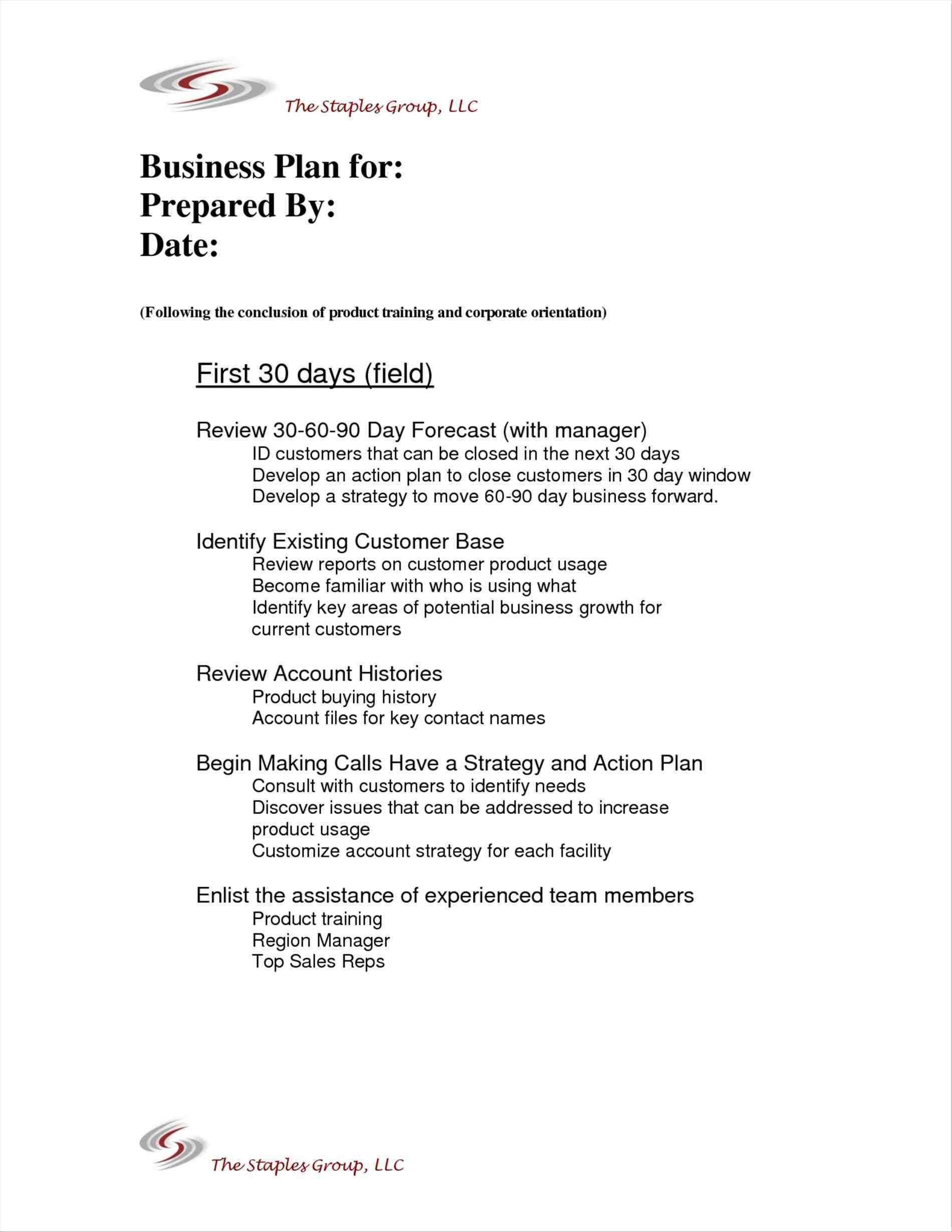 Plan Template Interview Business ~ Tinypetition Within Interview Business Plan Template