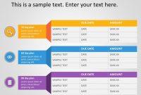 Plan Template Powerpoint Templates Itemid Awful    Day with 30 60 90 Day Plan Template Powerpoint