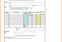 Plan Templates Doctor Invoice Template Office Stirring Eye Free within Doctors Invoice Template