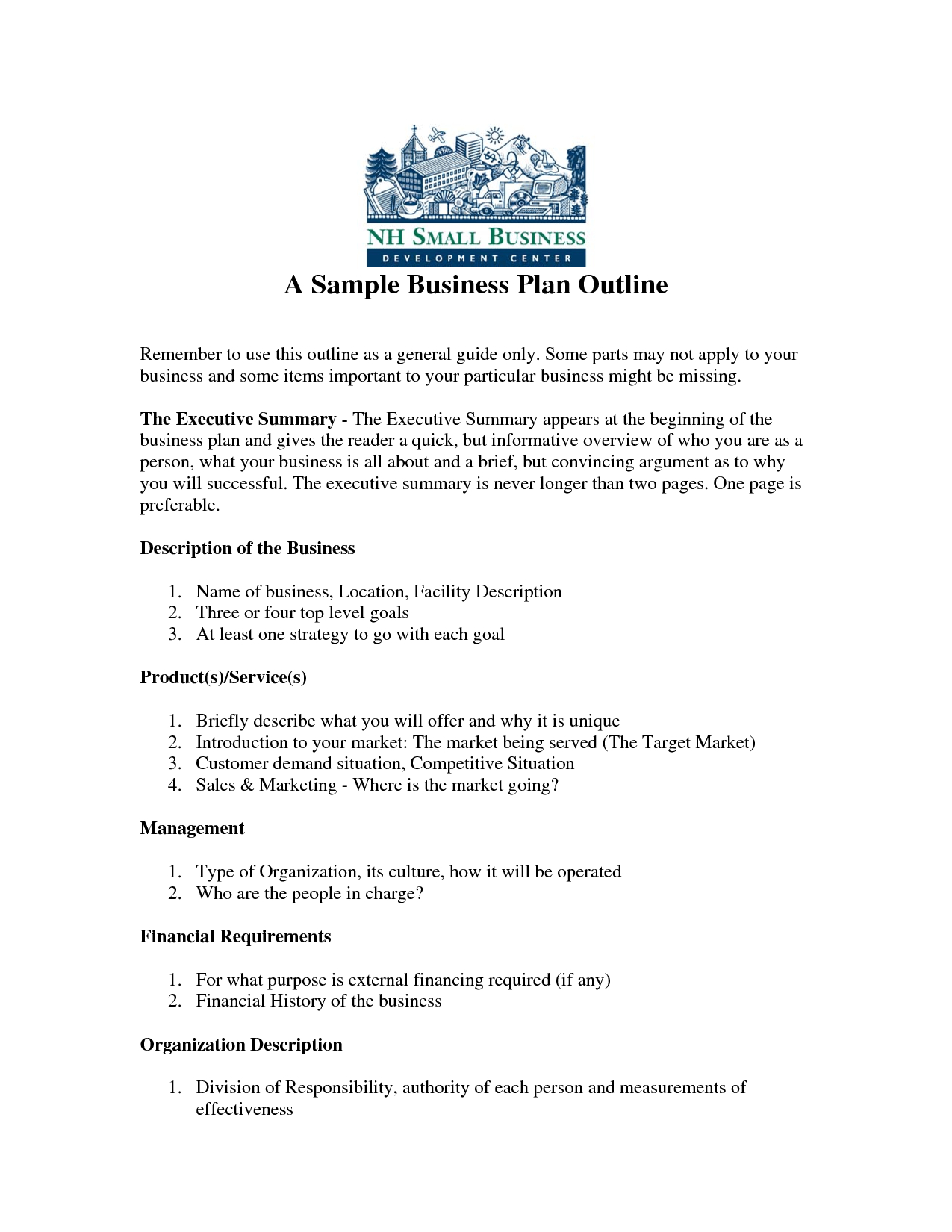 Plan Templates Farm Business Template Striking Sample Doc Pertaining To Free Agriculture Business Plan Template