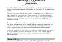 Plan Templates Free Sample Business Poultry Farming Template within Free Poultry Business Plan Template