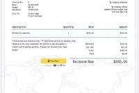 Plan Templates Paid Invoice Template Simple Fantastic Payment with Net 30 Invoice Template