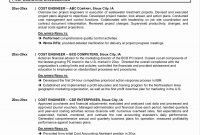 Plan Templates Small Business Template Unique Free Simple Canada pertaining to Small Business Administration Business Plan Template