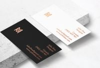 Plastering Business Cards Templates Valid Make A Shirt Probably pertaining to Plastering Business Cards Templates