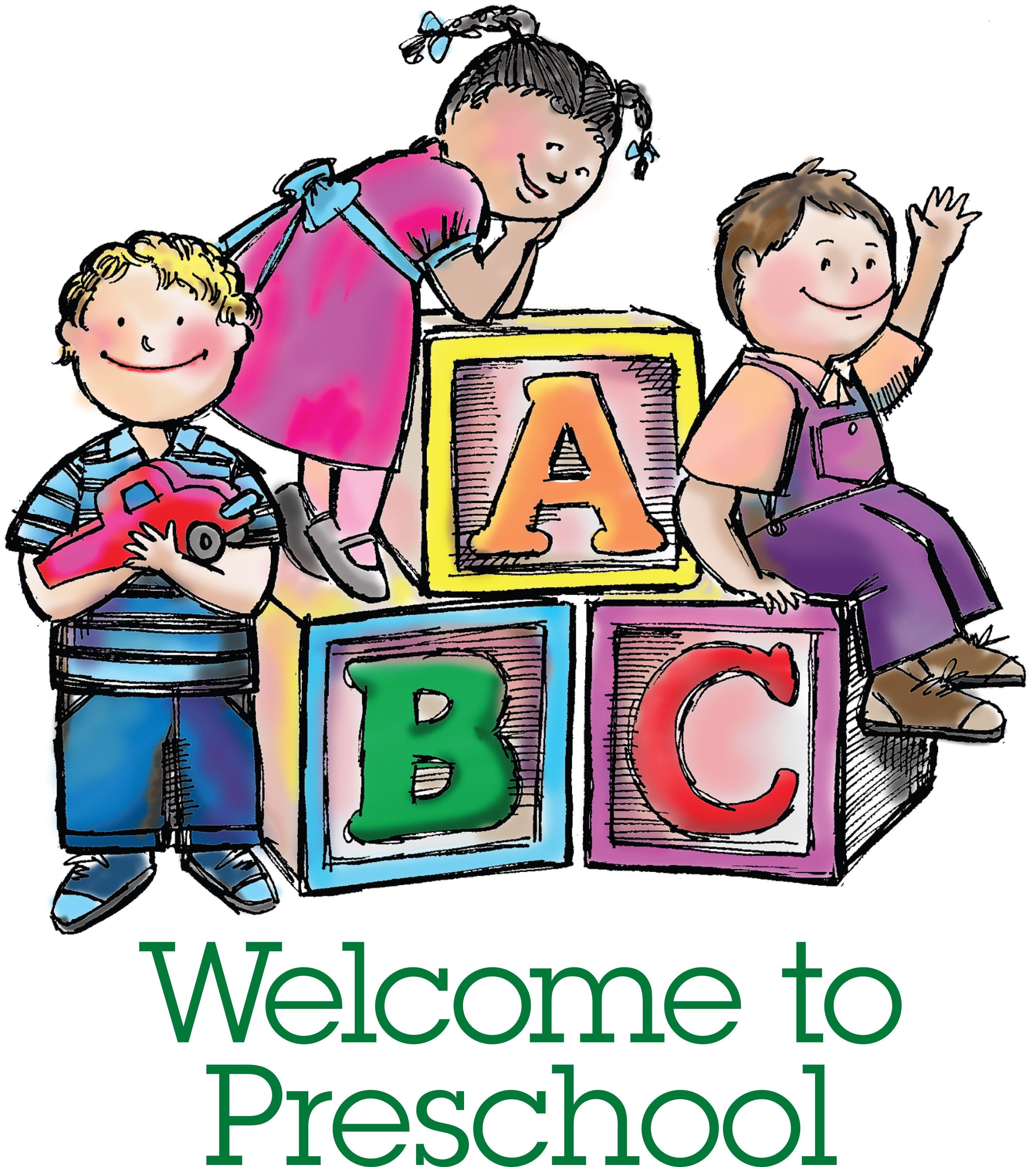Play School Brochure Templates Unique Free Nursery School Yun Co In Play School Brochure Templates