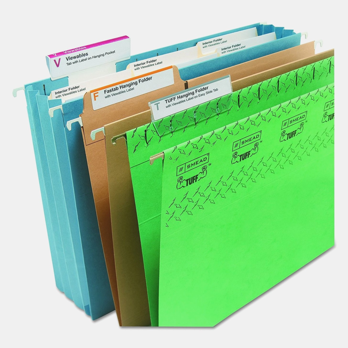 Post It File Folder Labels Template  Professional Templates – Post In Post It File Folder Labels Template