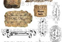 Potion Labels – Water Walker Events – Design – Planning with regard to Potion Label Template