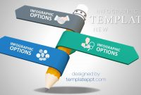 Powerpoint Animated Templates Free Download Inspirational Free with Virus Powerpoint Template Free Download