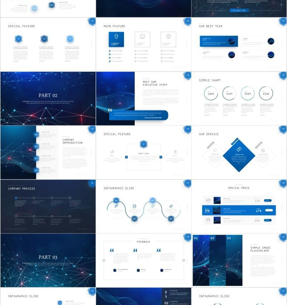 Powerpoint Photo Slideshow Template Free Templates Download Album Within Powerpoint Photo Slideshow Template
