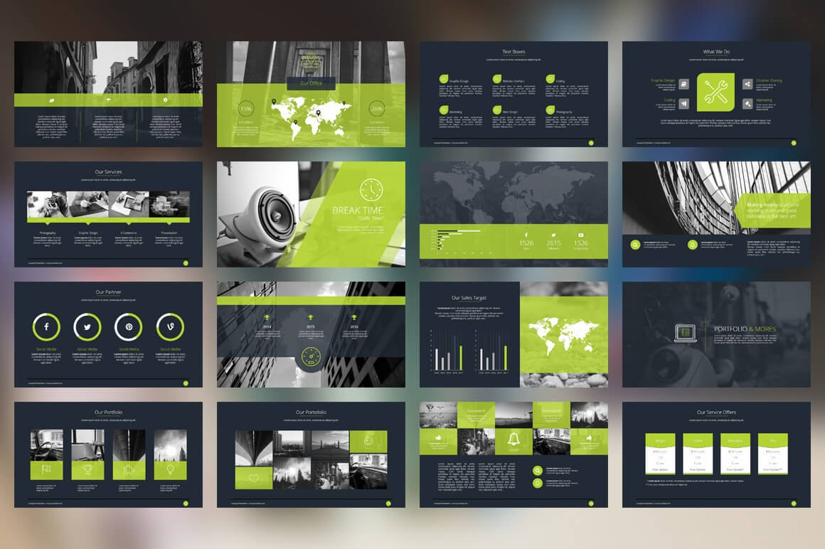 Powerpoint Presentation Design Templates Download Are Stored In A Throughout Where Are Powerpoint Templates Stored