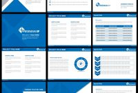 Powerpoint Presentation Design Templates Download Are Stored In A with Where Are Powerpoint Templates Stored