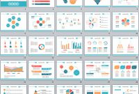 Powerpoint Templates inside What Is Template In Powerpoint
