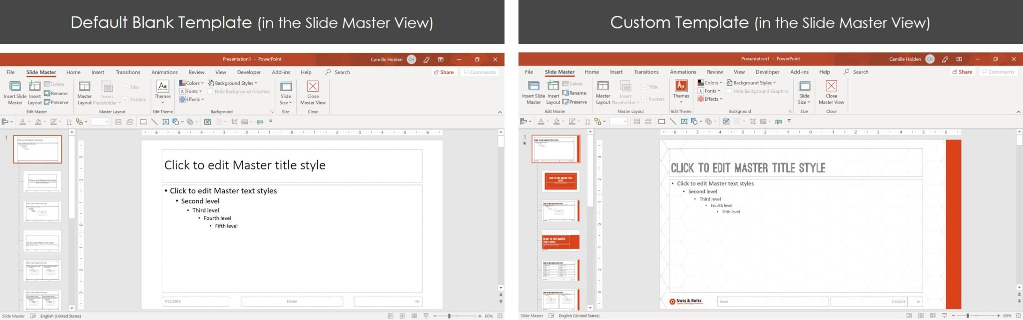Powerpoint Templates What They Are And Why You Need One With Powerpoint Default Template