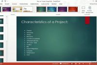 Powerpoint Tutorial How To Change Templates And Themes  Lynda within How To Edit Powerpoint Template