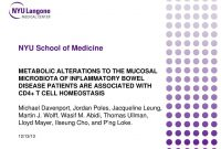 Ppt  Nyu School Of Medicine Powerpoint Presentation  Id within Nyu Powerpoint Template