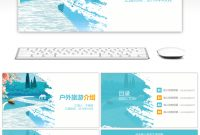 Ppt Png Images  Ppt  Ppt Template Ppt Design Tourism within Tourism Powerpoint Template