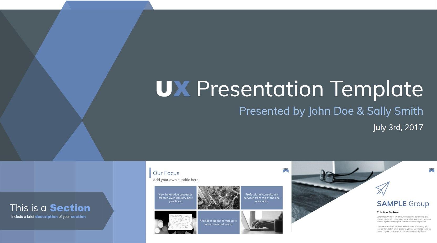 Ppt Presentation Template Free Presentation Rare Ideas Company Inside Sample Templates For Powerpoint Presentation