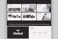 Ppt Templates To Make Simple Modern Powerpoint Presentations In inside Fancy Powerpoint Templates