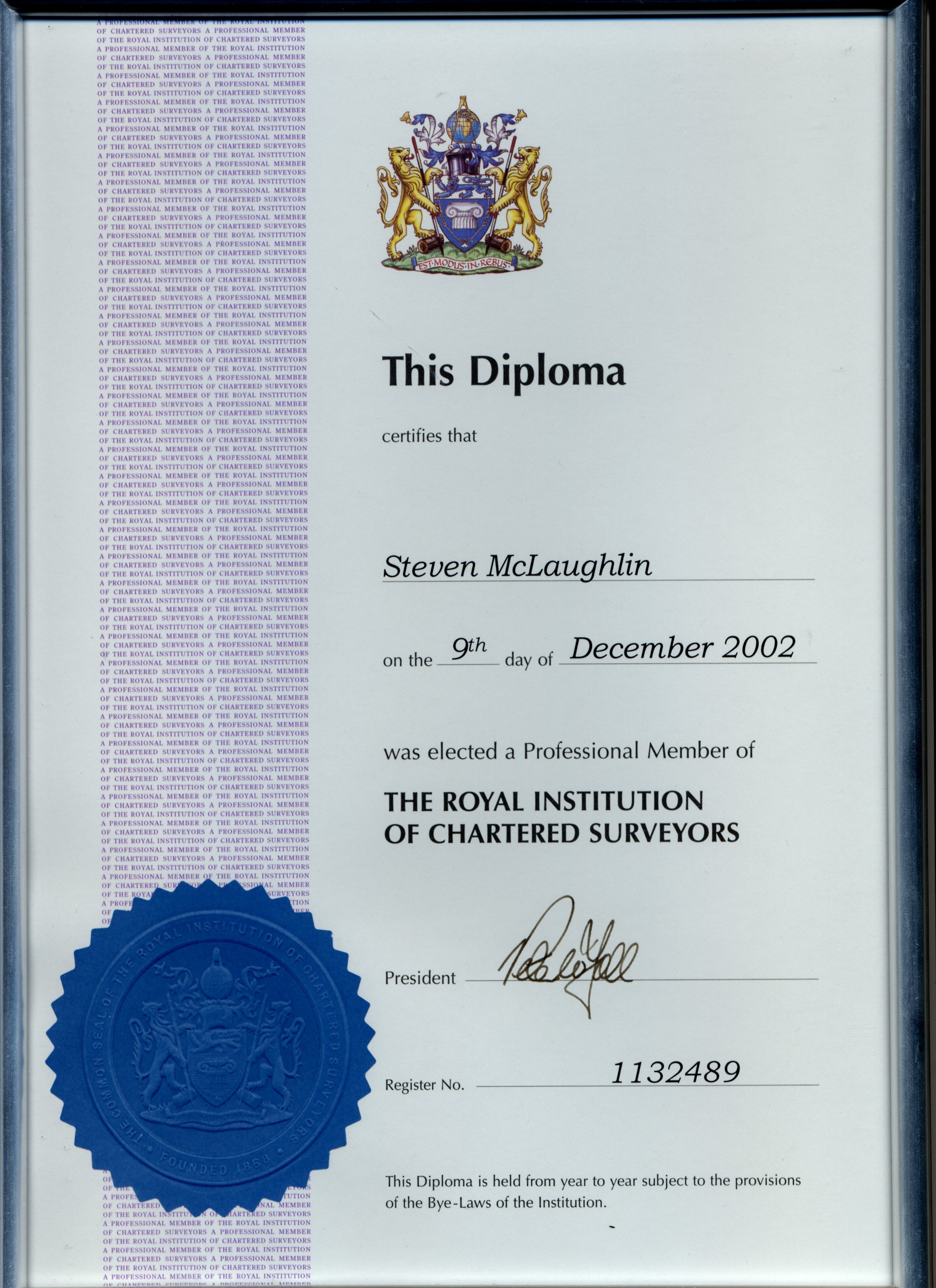 Practical Completion Certificate Template  Mandegar With Regard To Practical Completion Certificate Template Uk