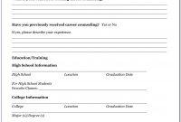 Premarital Counseling Certificate Of Completion Template Unique with Premarital Counseling Certificate Of Completion Template
