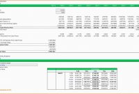 Pretty Business Valuation Template Pictures Business Valuation regarding Business Valuation Template Xls