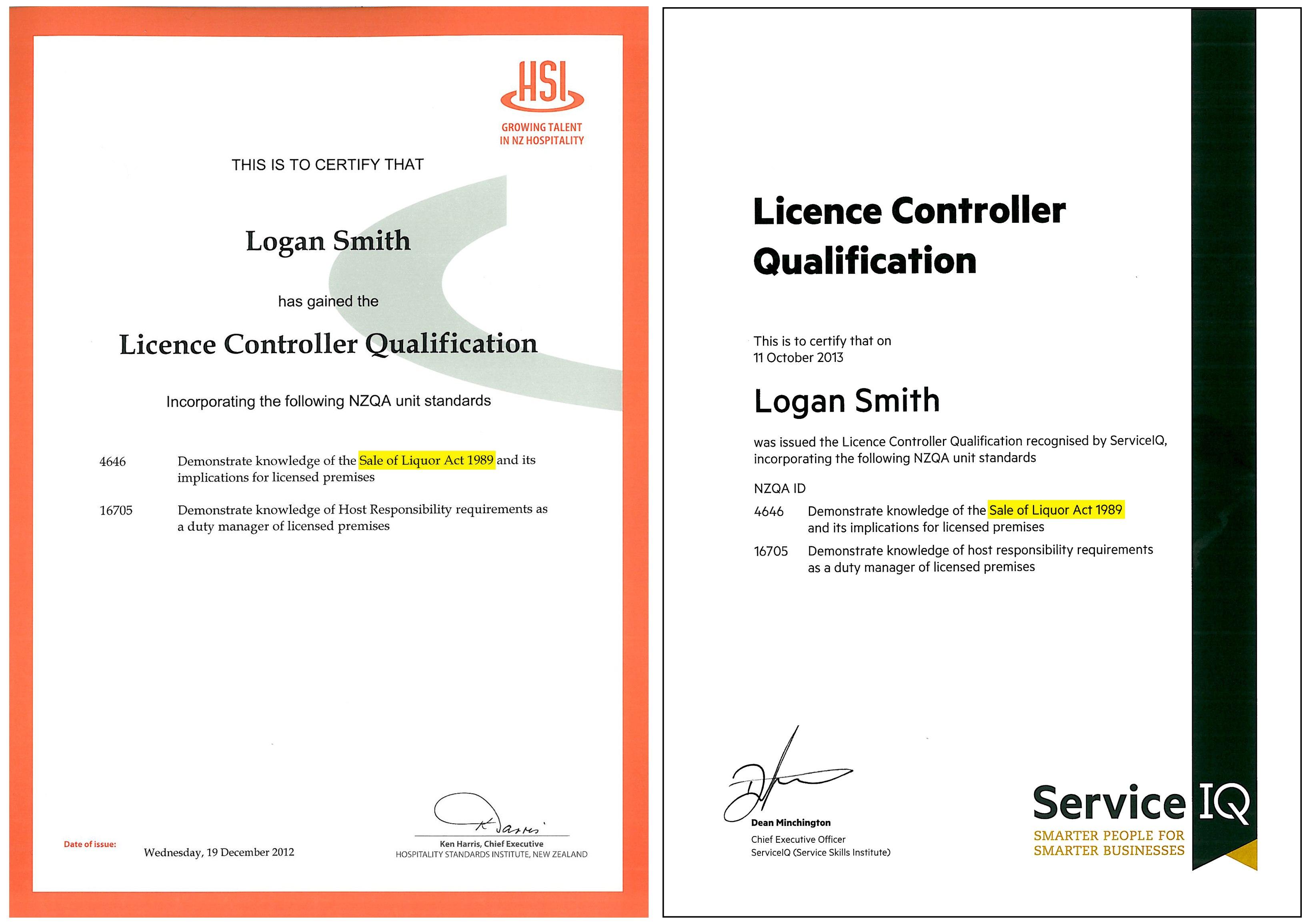 Pretty Iq Certificate Template Images  Hearten Free Certificate Pertaining To Iq Certificate Template