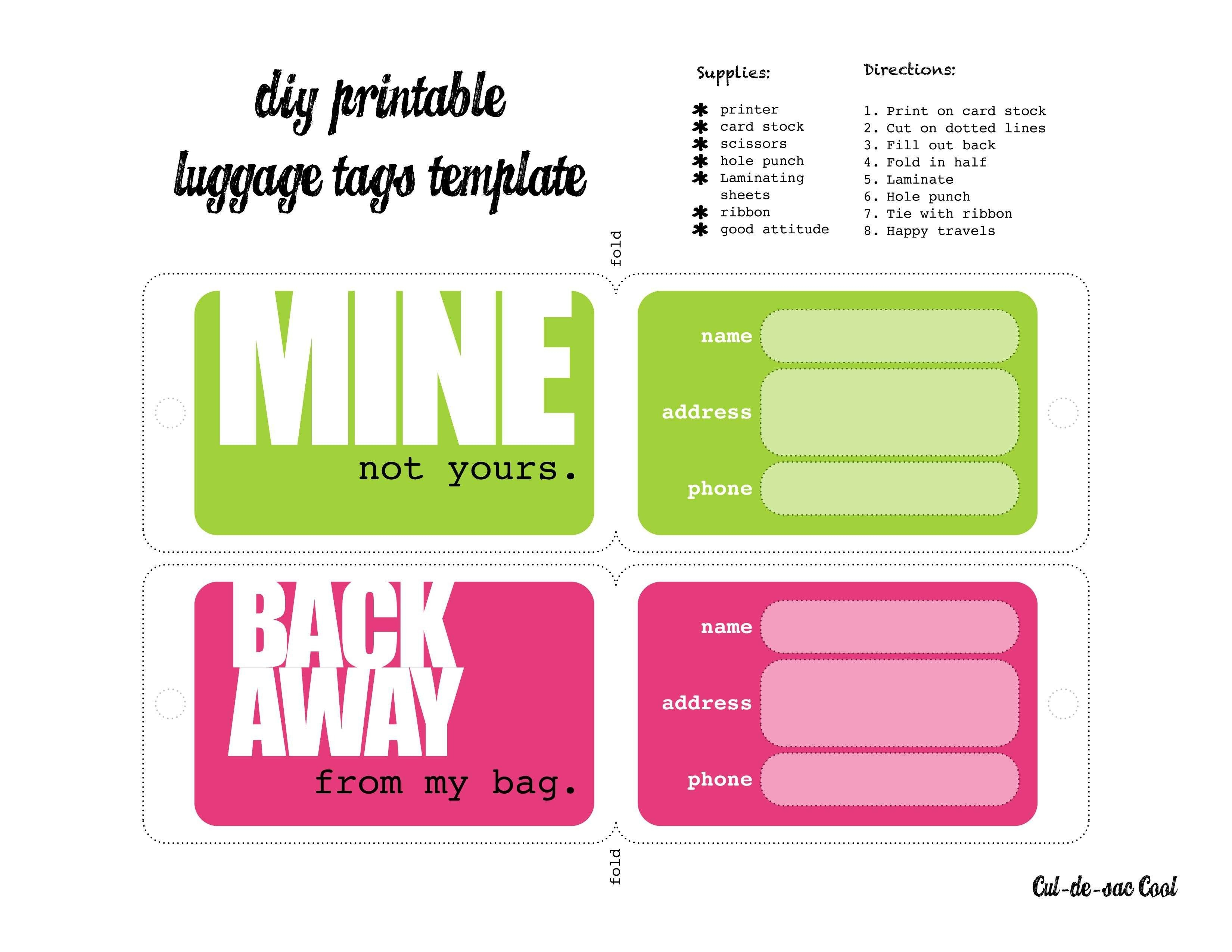 Pretty  X  Label Template Pictures   Label Template Lovely For 8 X 3 Label Template