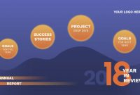 Prezi Next Templates For Your Next Business Review  Prezi Blog with regard to Business Review Report Template