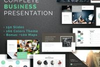 Price Is Right Powerpoint Template – Gotostudy regarding Price Is Right Powerpoint Template