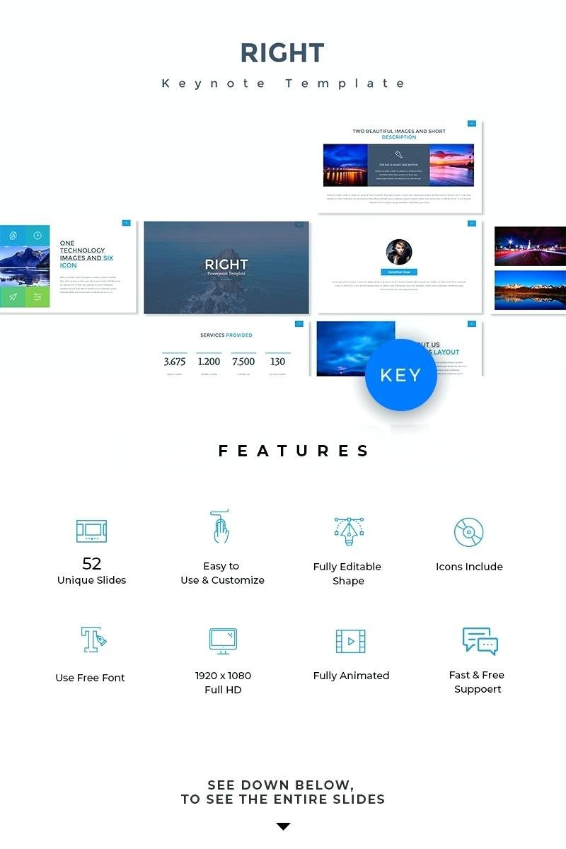 Price Is Right Powerpoint Template – Gotostudy Throughout Price Is Right Powerpoint Template