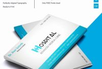 Print Business Cards At Staples Elegant Staples Business Card with regard to Staples Business Card Template Word