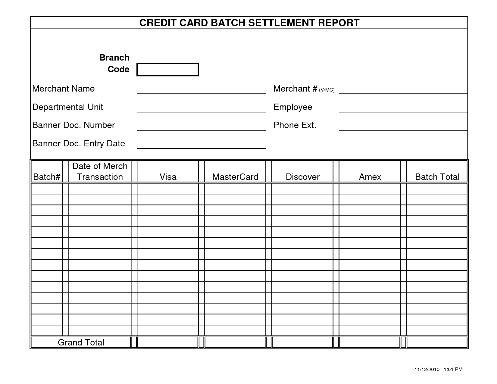 Printable Blank Report Cards  Student Report  Report Card Template In School Report Template Free