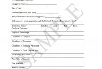 Printable Comment Card  Feedback Form Templates ᐅ Template Lab with Comment Cards Template