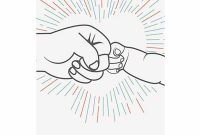 Printable Father's Day Cards  Free Printable Cards For Father's Day throughout Fathers Day Card Template
