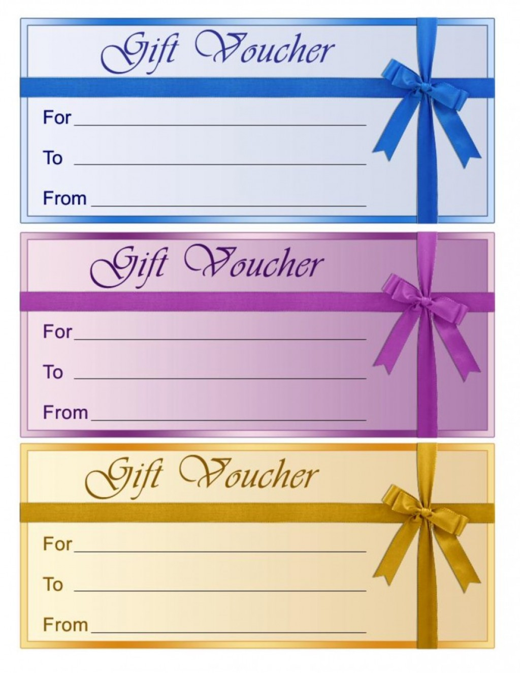 Printable Gift Certificate Template Free  Floss Papers In Printable Gift Certificates Templates Free