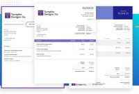 Printable Invoice App Free Invoicing For Android Hardhost Info intended for Free Invoice Template For Android
