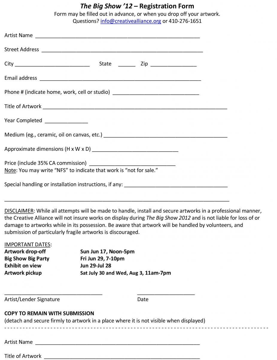 Printable Sample Loan Contract Template Form  Laywers Template With Regard To Business Loan Agreement Template