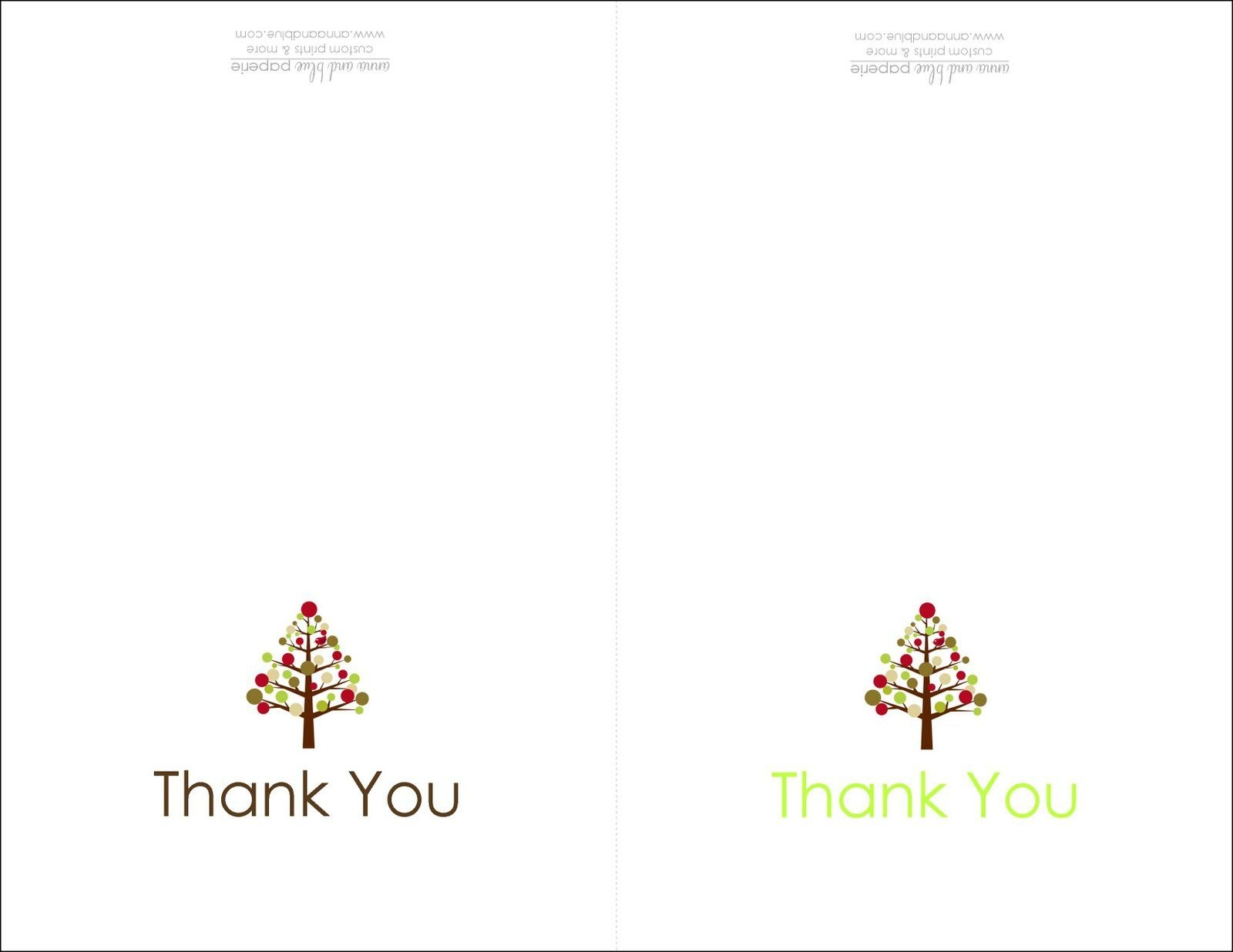 Printable Thank You Card Templates Template Exceptional Ideas Regarding Christmas Thank You Card Templates Free