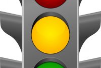 Printable Traffic Light  Use These Free Images For Your Websites pertaining to Stoplight Report Template