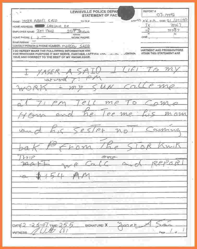 Private Investigator Surveillance Report Template  Progress Report Throughout Private Investigator Surveillance Report Template