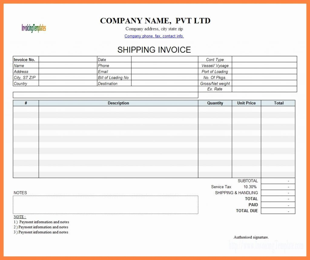 Private Invoice Template Uk Excitingarts Of Realty Executives Mi And Pertaining To Private Invoice Template