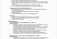 Product Licensing Agreement New Net  Terms Agreement Template Lera within Net 30 Terms Agreement Template