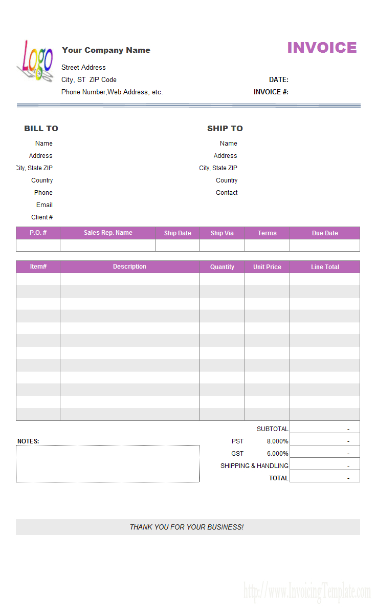 Production Assistant Invoice Example Templates Freelance Template Inside Media Invoice Template