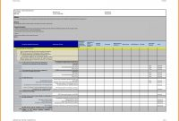 Professional Internal Audit Report Template Example With Blank with Internal Audit Report Template Iso 9001
