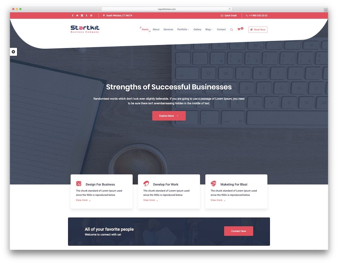 Professional Website Templates For Ace Web Presence   Colorlib In Professional Website Templates For Business