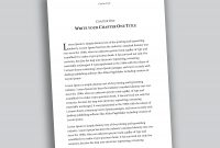 Professionallooking Book Template For Word Free  Used To Tech pertaining to 6X9 Book Template For Word