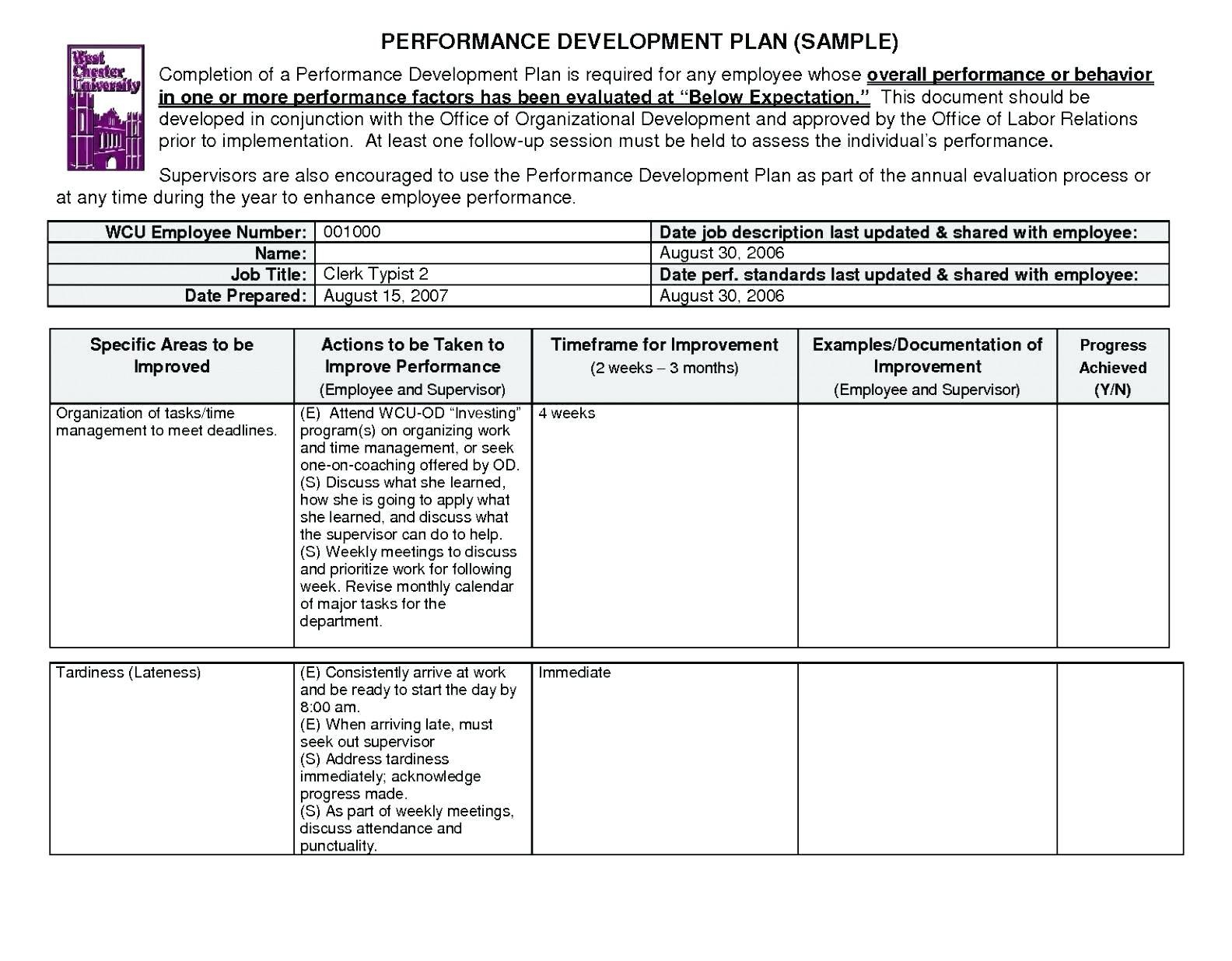 Project Management Business Case Template Action Plan Word Inside New Hire Business Case Template