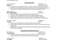 Project Management Consultant Contract Template Professional With Physician Consulting Agreement Template