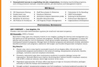 Project Management Report Template Construction Weekly Example  Smorad with Training Report Template Format